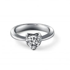 0.35 Carat G SI1 (With Ring Casing)
