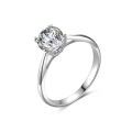 1.50 Carat J SI1 (With Ring Casing)