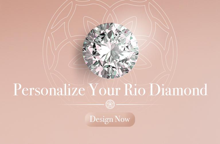 Pick your Rio