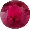 Gemstones/%5EA37E05138B4E1CA0FCCA9E42C107D49562A4D5C525D230DFDB%5Epimgpsh_fullsize_distr.png
